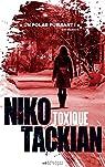 Toxique par Tackian