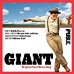 Giant (Original Cast)