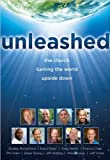 img - for Unleashed: The Church Turning the World Upside Down book / textbook / text book
