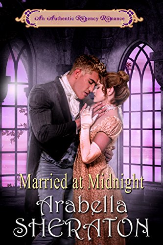 married-at-midnight-an-authentic-regency-romance-english-edition
