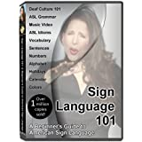 Sign Language 101: A Beginner's Guide to American Sign Language