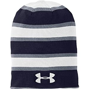 Under Armour Switch It Up Beanie Bonnet homme Rouge