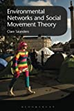 img - for Environmental Networks and Social Movement Theory book / textbook / text book