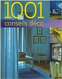 echange, troc  - 1001 Conseils Deco