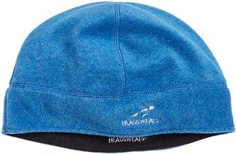 Buy Headsweats Alpine Performance Reversible Beanie by Headsweats