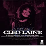 The Very Best of Cleo Laine [BOX SET]by Cleo Laine