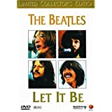 Beatles Let it Be Collectors Edition (NTSC)(Region 1)by The Beatles