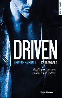 Driven : [01]