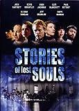 echange, troc Stories of Lost Souls [Import allemand]