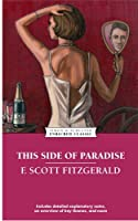 This Side of Paradise (Enriched Classics Series)