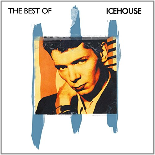 ICEHOUSE - Best Of Icehouse - Zortam Music