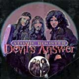 Devil's Answer: Live on the BBC by Atomic Rooster
