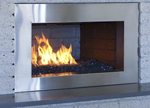 Dragon-Glass-14-Reflective-Fire-Glass
