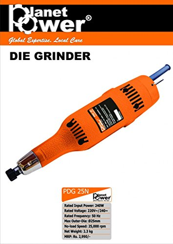 Planet-Power-PDG-25N-240W-Die-Grinder