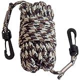 Primos Pull-Up Rope
