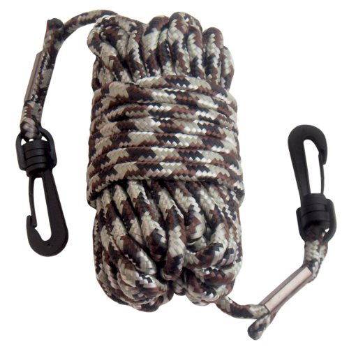 Primos Pull-Up Rope