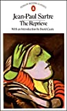 Jean-Paul Sartre The Reprieve (Penguin Modern Classics)