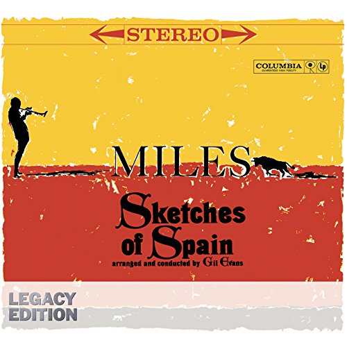 sketches-of-spain-50th-anniversary-legacy-edition