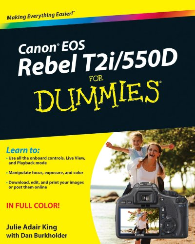 canon-eos-rebel-t2i-550d-for-dummies