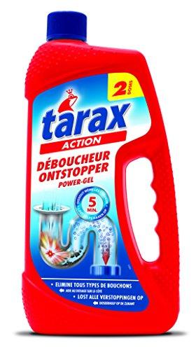 tarax-gel-deboucheur-5-min-1-l