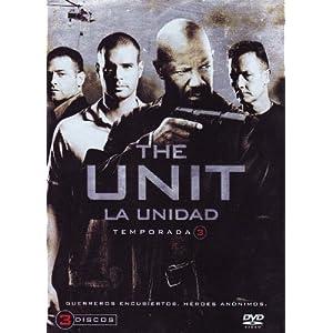 download the unit season 1