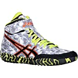 Asics J303N Men's AGGRESSOR 2 L.E. Shoes