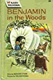 img - for Benjamin in the Woods (Wonder Books Easy Reader, 5920) book / textbook / text book