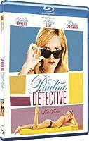 Pauline détective [Blu-ray]