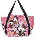 �yB8-2�z Hello Kitty �n���[�L�e�B ���� �a�� �}�U�[�Y�o�b�O �g�[�g�o�b�O �}�U�[�Y�g�[�g�o�b�O ��KITTY-WG��