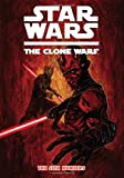 Star Wars: The Clone Wars: The Sith Hunters (Star Wars: Clone Wars (Dark Horse))