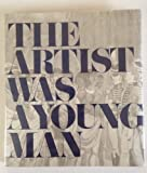 Artist Was a Young Man: The Life Story of Peter Rindisbacher (0883600188) by Josephy, Alvin M.
