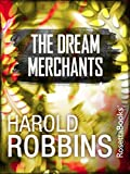The Dream Merchants (English Edition)