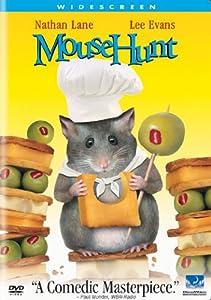 Mouse Hunt