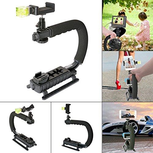 fantasealr-kamera-stabilizer-dc-dv-kamera-steadycam-kamera-stabilisator-halterung-handgriff-c-stabil