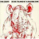 咆哮! (Silence Followed by a Deafening Roar)