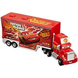 Tomica Disney Pixar Cars Collection MACK
