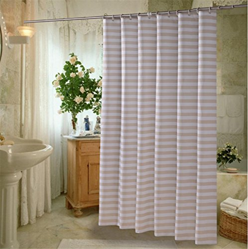gymnljy-cortina-de-ducha-repelente-al-agua-antibacteriano-poliester-lavable-decoracion-corto-con-cor
