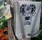 Stealth Cam G42NG No Glo Security Box