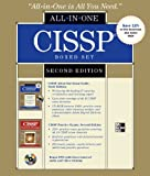 CISSP Boxed Set, Second Edition (All-in-One)