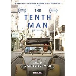 Tenth Man