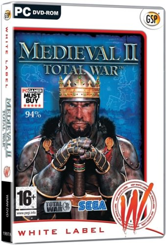 medieval-ii-total-war-pc-dvd