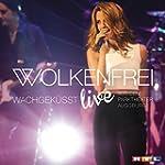 Wachgek�sst (Live)