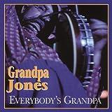 Everybody's Grandpa