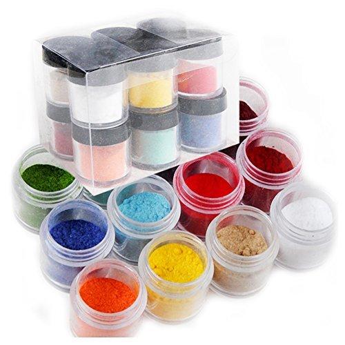 fashion-galerie-12-light-farben-jumbo-size-beflockung-puder-nagel-art