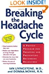Breaking the Headache Cycle: A Proven...