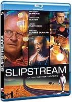 Slipstream [Blu-ray]