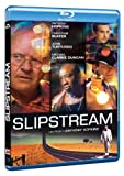echange, troc Slipstream [Blu-ray]