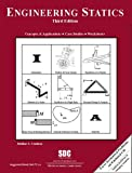 img - for Engineering Statics 3rd Edition book / textbook / text book