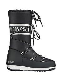 Tecnica Moon Boot W.E. Soft Ripstop - Women's