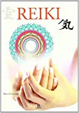img - for Reiki (Spanish Edition) book / textbook / text book